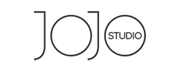 Jojo Studio